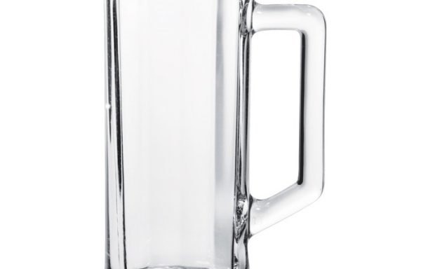 Bierglas 0,3l