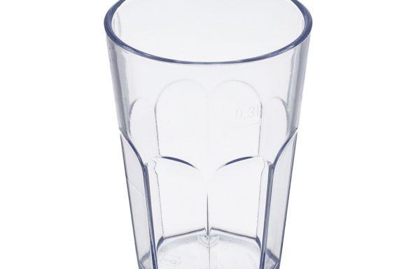 Caipirinha Glas 0,35l