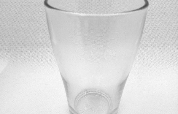 Limoglas / Wasserglas 0,3l